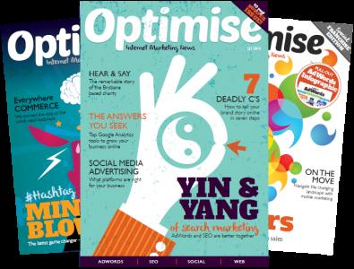 Optimise-Mag