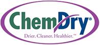 logo_chemdry