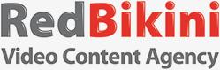 logo_redbikini