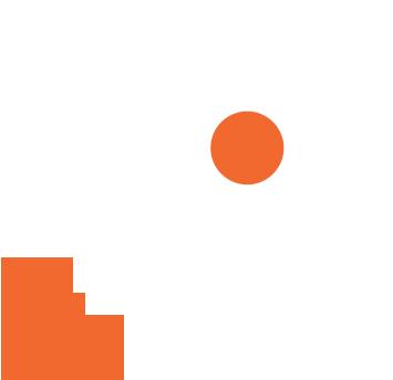 rocket48