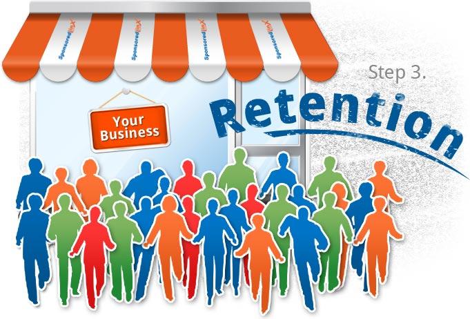 strategy_retention