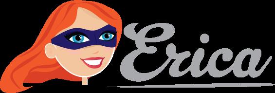 Eric-head-logo